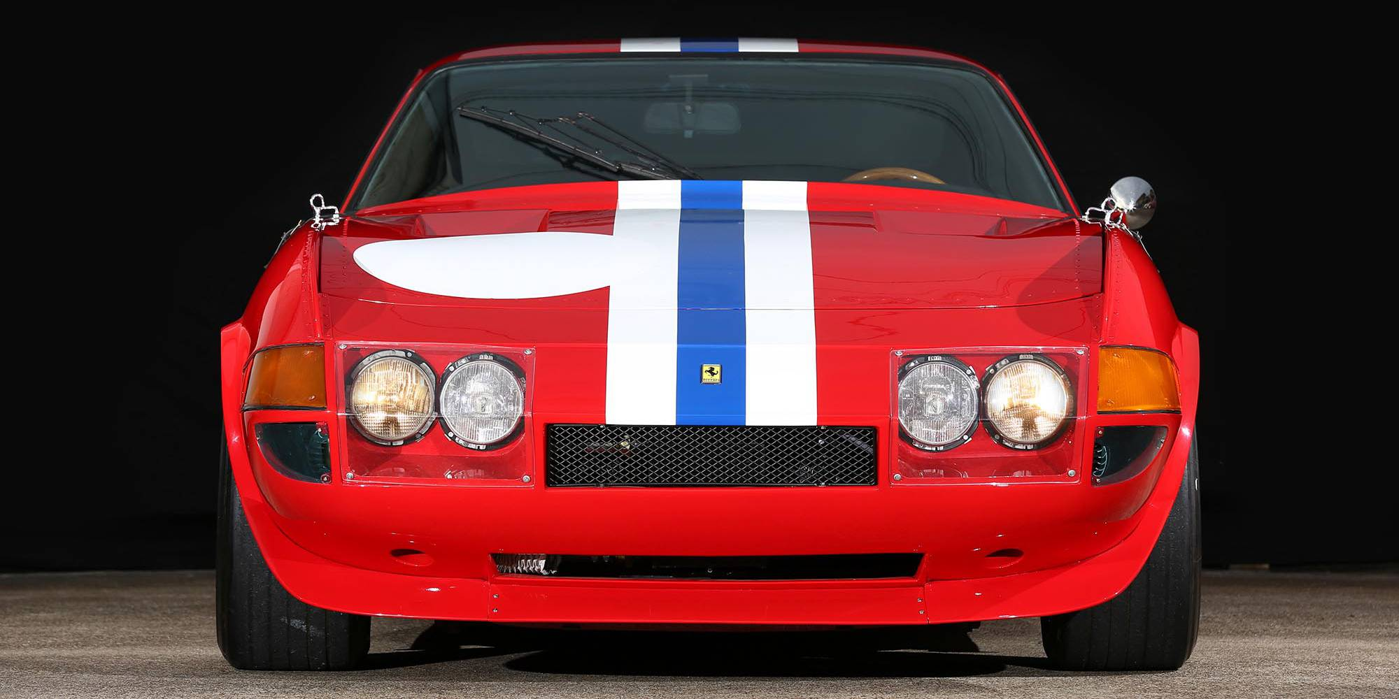 1969 365 Gtb 4 HD Wallpapers Download free images and photos [musssic.tk]